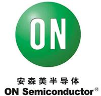 安森美ON Semiconductor